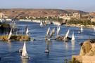 Egypte - Louxor, Combiné croisière et hôtel Nil 5* à la carte & Mo  ...          4*