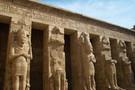 Egypte - Louxor, Croisière sur le Nil à la carte et séjour à l'hôt  ...          4*