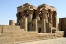 Egypte - Louxor, Combiné croisière et hôtel Nil 4* AI avec visites  ...          4*