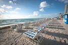 Découvrez votre Hôtel Combiné New York & Miami 4*