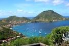 Guadeloupe - Pointe A Pitre, Combiné hôtels Découverte de