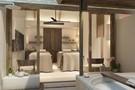 Maldives - Male, Combiné hôtels Maldives et Dubaï - Sun Island & A  ...          5*