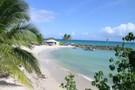 Martinique - Fort De France, Combiné hôtels 2 iles: Martinique et Guadeloupe         3*