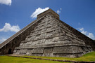 Mexique - Cancun, Combiné circuit et hôtel Mini Circuit & Maxi Club  ...          5*