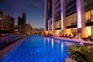 Panama - Panama, Combiné hôtels City & Pacific Panama