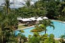 Philippines - Manille, Combiné hôtels De Manille aux Plages de Puerto Gallera