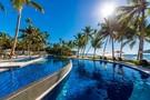 Philippines - Manille, Combiné hôtels Découverte de Manille & Bohol au Hena  ...
