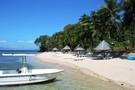 Philippines - Manille, Hôtel Découverte de Manille & Puerto Galera au Coco   ...