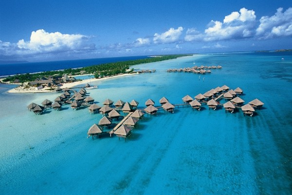 Infos Sur Ile De Tahiti Polynesie Francaise Arts Et Voyages