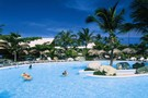 Republique Dominicaine - Puerto Plata, Combiné hôtels Be Live Marien & Riu Resort Puerto  ...