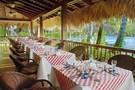 Découvrez votre Combiné hôtels Be Live Marien & Riu Resort Puerto Plata 5*