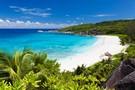 Seychelles - Mahe, Combiné hôtels 2 îles - Seychelles Découverte   -  MAHÉ & PRASLIN        3*