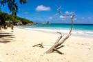 Seychelles - Mahe, Combiné hôtels 2 îles- Indian Ocean & Valmer