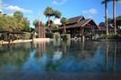 Découvrez votre Circuit Trésors du Siam et Farniente à Phuket à l'hôtel The Slate (ex Indigo Pearl) 5*