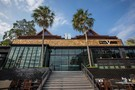 Découvrez votre Combiné hôtels Court séjour Bangkok et Krabi au Vogue Ao Nang 4*