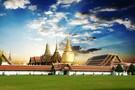 Thailande - Bangkok, Circuit Trésors du Siam & Farniente au Cera         3*
