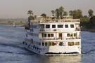 Egypte - Louxor, Croisière Sur le Nil AI   -  TOUT-INCLUS        5*