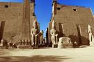 Egypte - Louxor, Croisière Découverte sans visites         4*