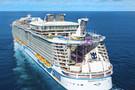 Etats-Unis - Fort Lauderdale, Croisière Harmony of the Seas - Haïti, Jamaïque,   ...          5*