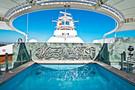 France Provence-Cote d Azur - Cannes, Croisière MSC Fantasia - Côte d'Azur: Majorque, C  ...          5*
