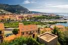 France Provence-Cote d Azur - Marseille, Croisière MSC Preziosa - Italie, Malte, Espagne         5*
