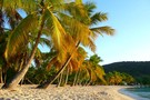 Marie-Galante - Pointe-à-Pître, Croisière Douceur des Petites Antilles - Costa Ma  -  VOLS INCLUS  ...          5*