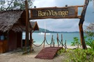 Découvrez votre Croisière A la voile Phuket Dream