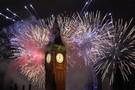 Angleterre - Londres, Loisirs Nuit Blanche à Londres