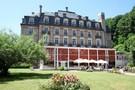 France Alsace / Lorraine - Plombieres Les Bains, Hôtel Grand Hôtel   -  CHAMBRE STANDARD        3*