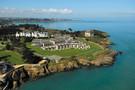 France Bretagne - Dinard, Hôtel NOVOTEL DINARD THALASSA SEA & SPA          4*