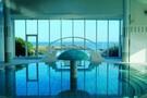 France Bretagne - Quiberon, Hôtel Sofitel Quiberon Thalassa   -  CHAMBRE CLASSIQUE CÔTÉ JARDIN        5*