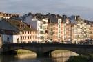 France Cote Atlantique - Bayonne, Hôtel Le Bayonne   -  CHAMBRE CLASSIC        4*