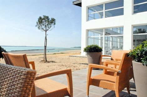 Sejour ile d oleron derniere minute location avec for Location hotel france derniere minute