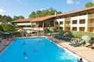 France Cote Atlantique - Lacanau, Hôtel Vital Parc         3*