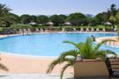 France Languedoc-Roussillon - Saint-Cyprien, Hôtel Le Mas d'Huston         4*