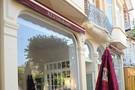 France Normandie - Bagnoles de l'Orne, Hôtel 1ère Catégorie Bagnoles de l'Orne         3*