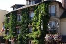 France Normandie - Bagnoles de l'Orne, Hôtel 2ème Catégorie Bagnoles de l'Orne         3*