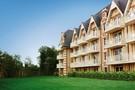 Découvrez votre Résidence hôtelière BO Resort & Spa 4*