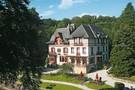 France Normandie - Bagnoles de l'Orne, Hôtel Bois Joli - Catégorie Prestige