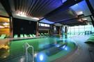 France Normandie - Cabourg, Hôtel Les bains de Cabourg   -  CHAMBRE PREMIUM        4*