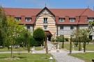 France Normandie - Honfleur, Hôtel Manoir de la Poterie & Spa          4*