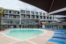 France Provence-Cote d Azur - Antibes, Hôtel Baie des Anges   -  CHAMBRE ALPILLES        4*