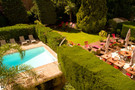 France Provence-Cote d Azur - Cannes, Hôtel Beauséjour & Spa         3*
