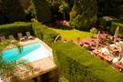 France Provence-Cote d Azur - Cannes, Hôtel SPA-HBS         3*