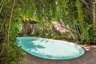 France Provence-Cote d Azur - Nice, Hôtel Hôtel WindsoR         4*