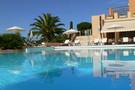 France Provence-Cote d Azur - Sainte Maxime, Hôtel Amarante Golf Plaza         4*