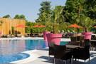 France Rhone-Alpes - Evian-Les-Bains, Hôtel Hilton         4*
