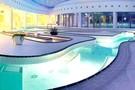 Italie - Taranto, Hôtel Kalidria Thalasso Spa Resort - MGallery Col  ...          5*