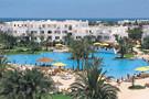 Tunisie - Djerba, Hôtel Vincci Djerba Resort         4*