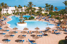 Tunisie - Djerba, Hôtel Zephir And Spa         4*